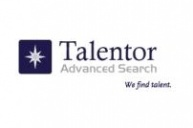 Talentor Advanced Search